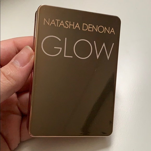 Natasha Denona Other - Natasha Denona All Over Face Glow